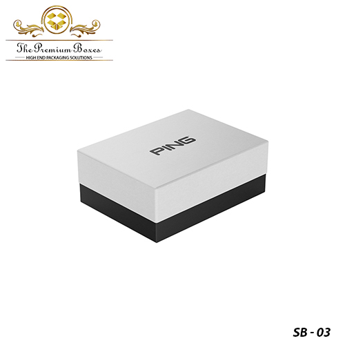 Shoe-Boxes-Wholesale