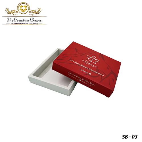 Wholesale-Sleeve-Boxes