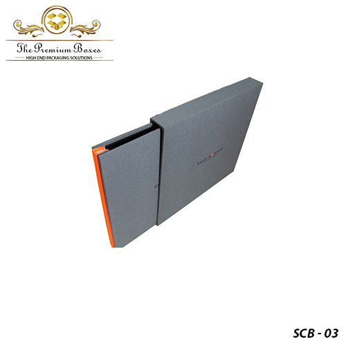 Slip-Case-Wholesale