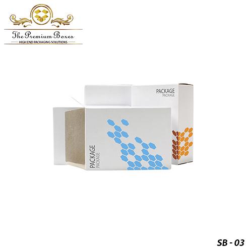 Soap-Boxes-Wholesale