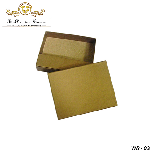 wallet-boxes-Wholesale