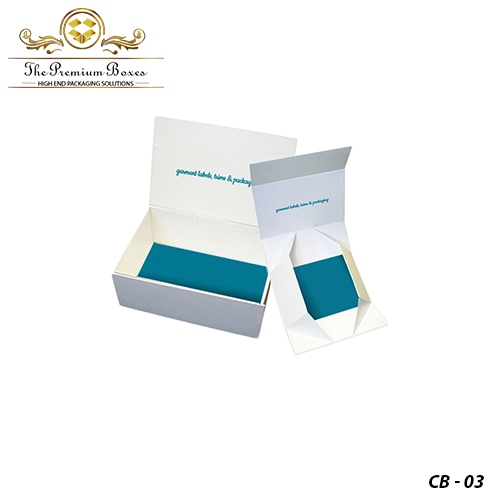 Collapsible-Boxes-Wholesale`