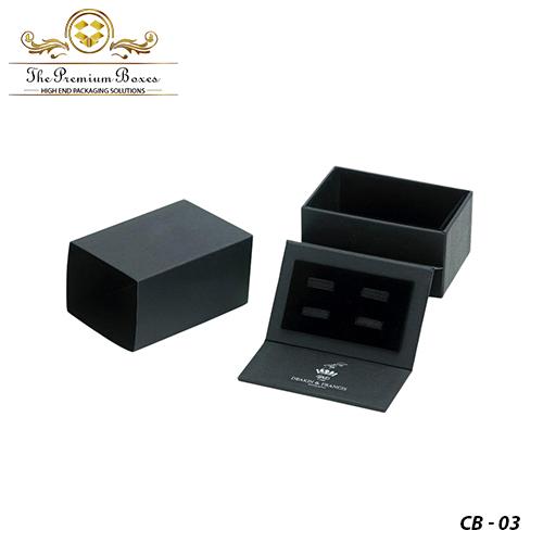 Cufflink-Box-Packaging