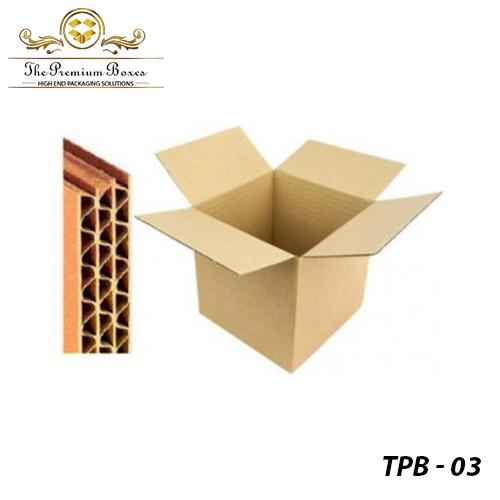 Printed-Triple-Ply-Boxes