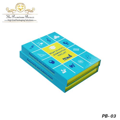 prospectus-boxes-design