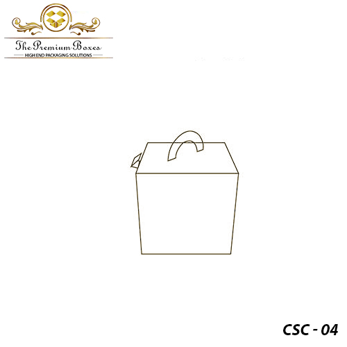 Cube-Shaped-Carrier-Template02