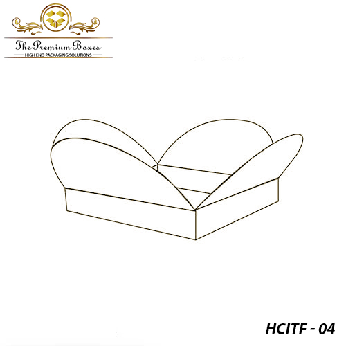 Half-Circular-Interlocking-Top-Flaps-template1