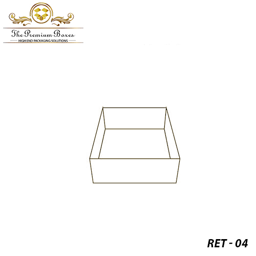 Roll-End-Tray-front