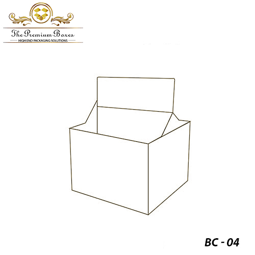 4Bottle-Carrier-Template