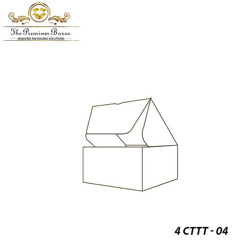4Corner-Tray-Tuck-Template02