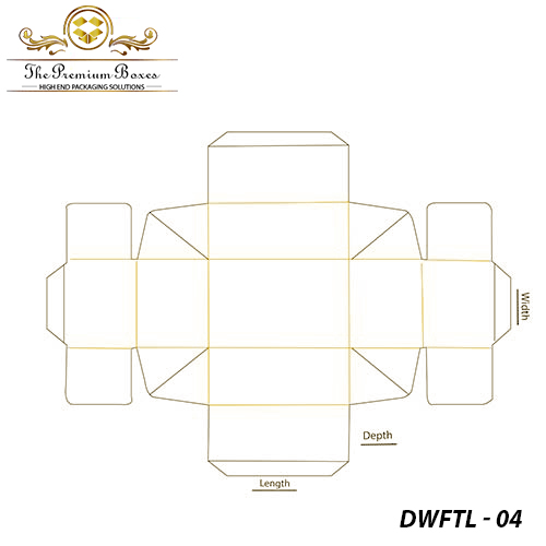 Double-Wall-Frame-Tray-Lid-Full-Template