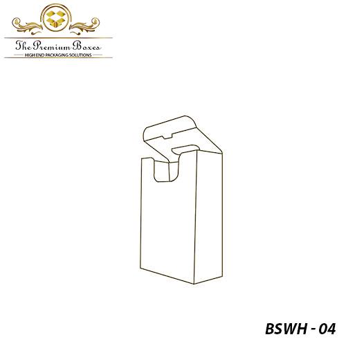 Bag-Shaped-Box-Auto-Bottom-Template02