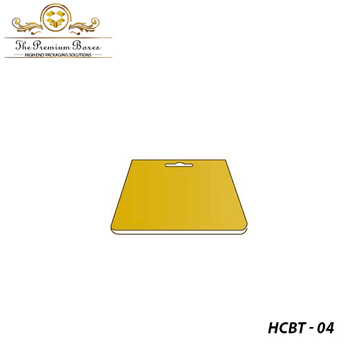 Custom-design-of-Header-Card-Boxes
