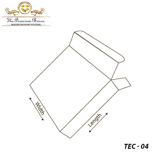 Tuck-End-Cover-Design