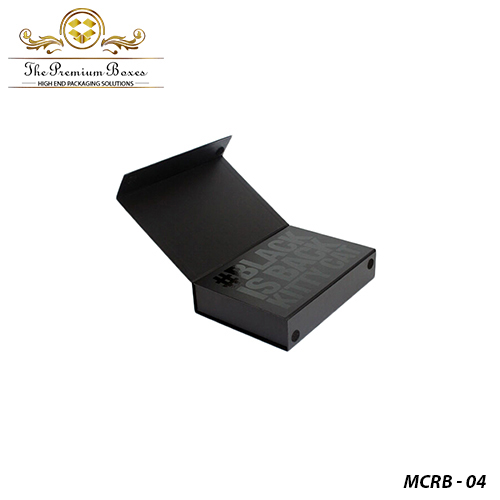 Magnetic-Closure-Rigid-Packaging