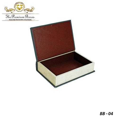 Custom-Book-Boxes