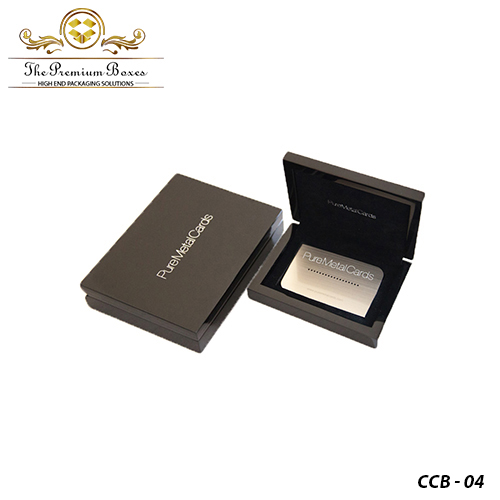 Luxury-Credit-Card-Boxes