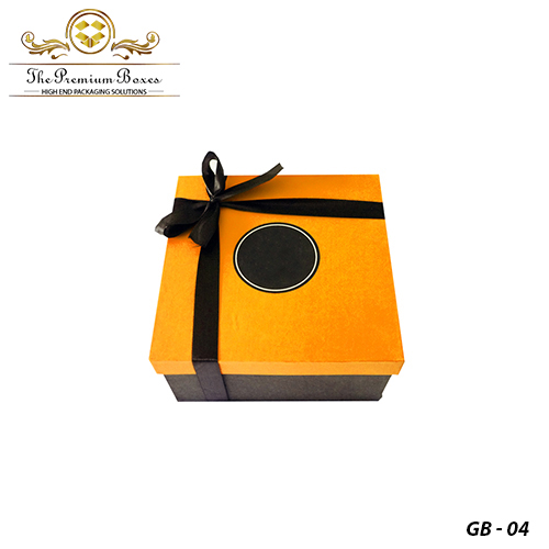 Custom-Gourmet-Box