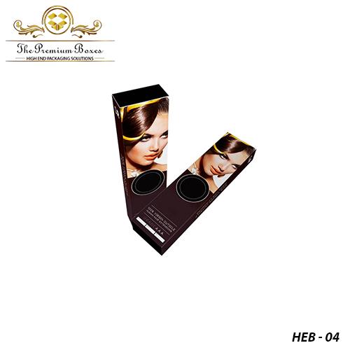 hair-extension-Packaging