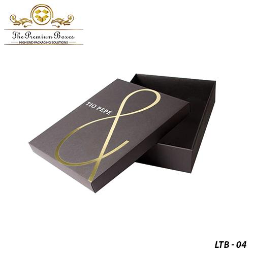 Custom-Luxury-Textile-Boxes
