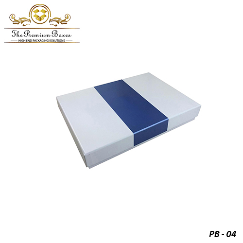 Presentation-Boxes-Wholesale