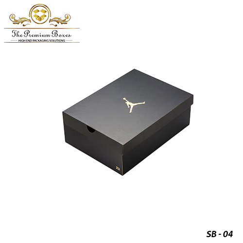 Shoe-Boxes-Packaging