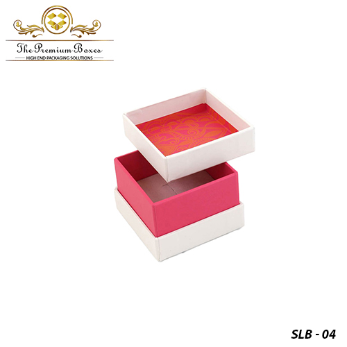 Shoulder-Boxes-Wholesale
