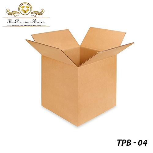 Triple-Ply-Boxes