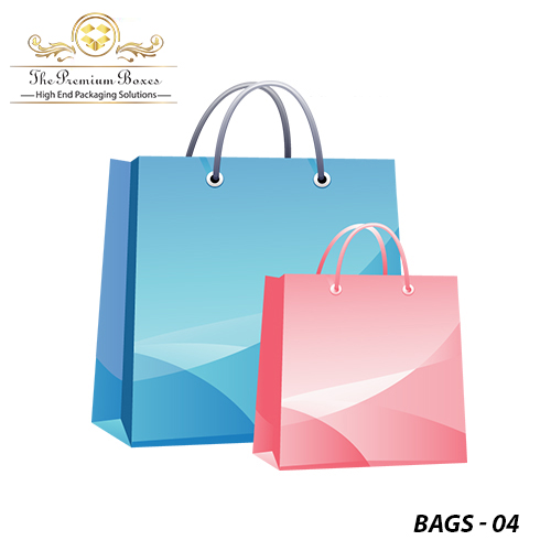 Wholesale-Custom-Bags