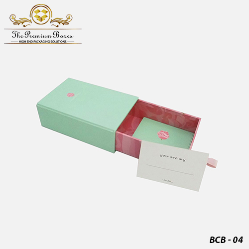 Business-Card-Printed-Boxes