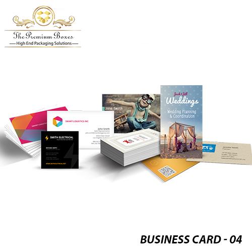 Custom-Printed-Business-Cards