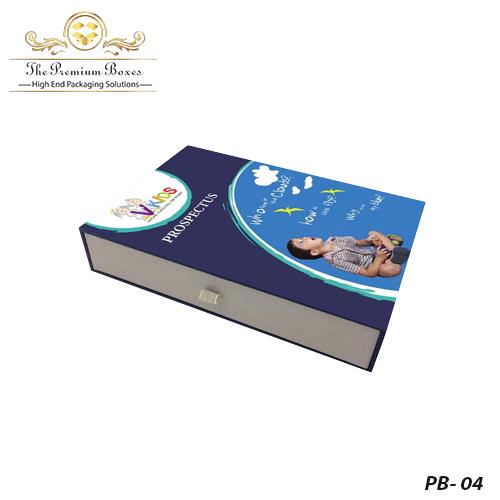 prospectus-boxes-wholesale