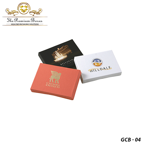 Customized-Gift-Card-Boxes