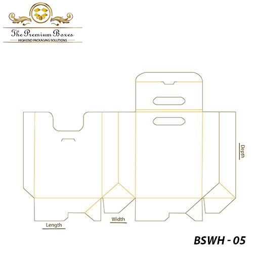 Bag-Shaped-Box-Auto-Bottom-Template01