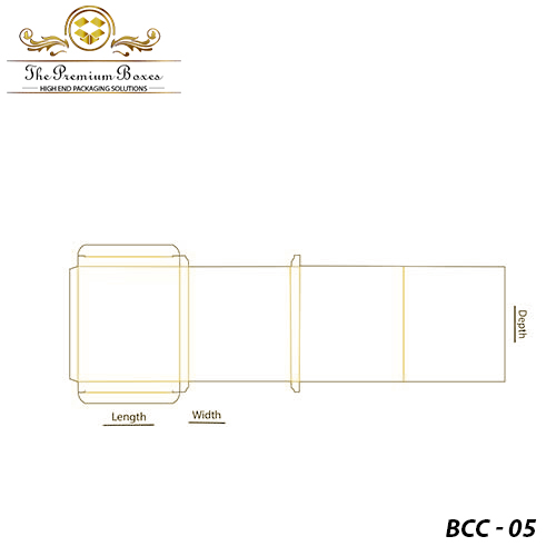 Bookend-CD-Case-Template01