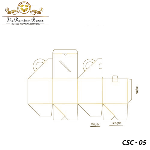 Cube-Shaped-Carrier-Template01