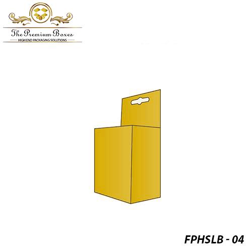 5-Panel-Hanger-Snap-Lock-Bottom-side