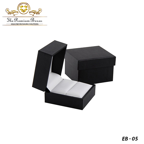 Earring-Box-Packaging