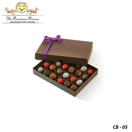 customize-Custom-Chocolate-Boxes-Packaging-and-Printing