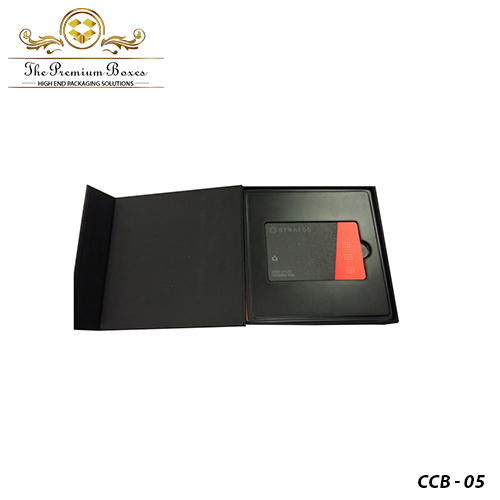 Custom-Credit-Card-Box