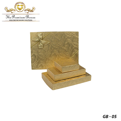 Luxury-Gourmet-Boxes