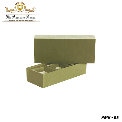 Custom-Pharmacy-Rigid-Box