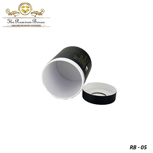 Round-Boxes-Design