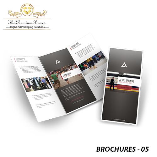 Wholesale-Brochures