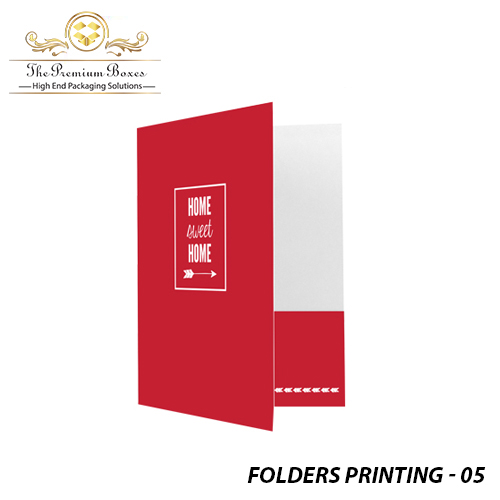 Personalized-Designs-Folders-Printing