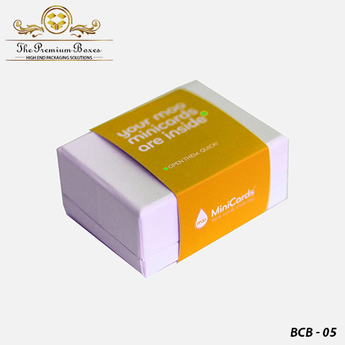 Business-Card-Boxes-Wholesale