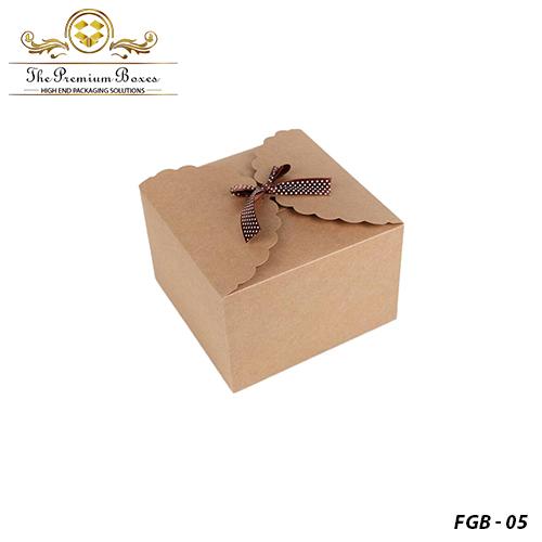 Cardboard-Food-Gift-Boxes