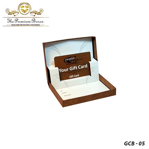 Custom-Gift-Card-Box