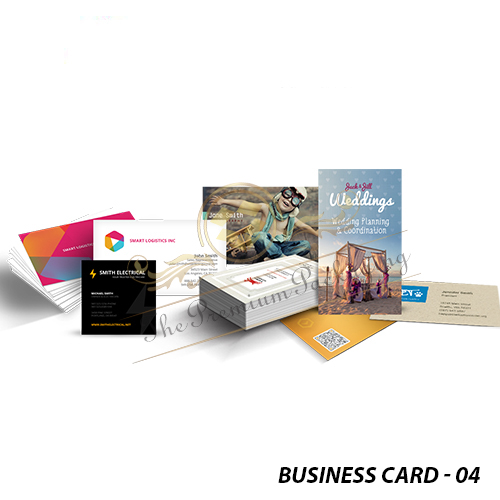 Business-Card-Wholesale