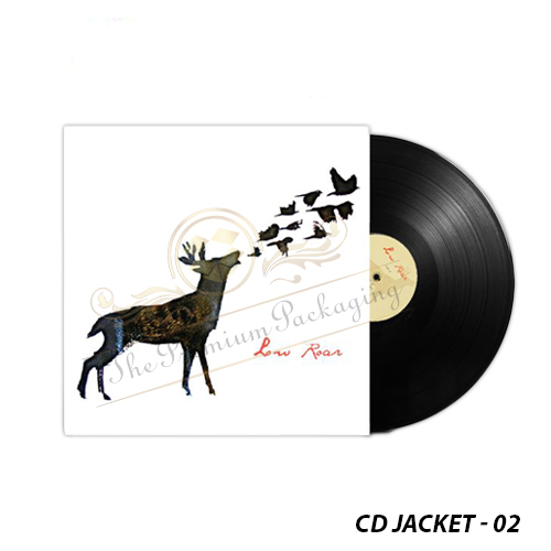 CD-Jacket-Packaging